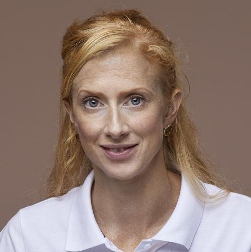 Maria Graflind